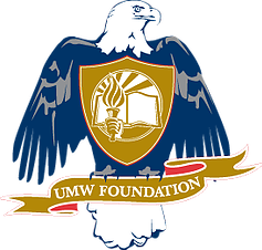 UMW Foundation BoardProfile Picture
