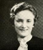 Catherine Brown Simpson