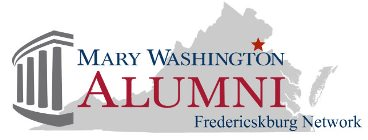 UMW Fredericksburg Chapter Alumni AssociationProfile Picture