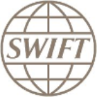 Society for Worldwide Interbank Financial Telecommunications, Inc. (S.W.I.F.T.)Profile Picture