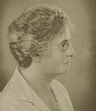 Hattie M. Strong FoundationProfile Picture