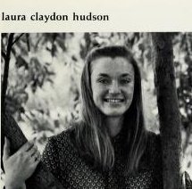 Cynthia Hudson MortonProfile Picture